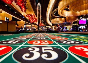 espace vip cheri casino