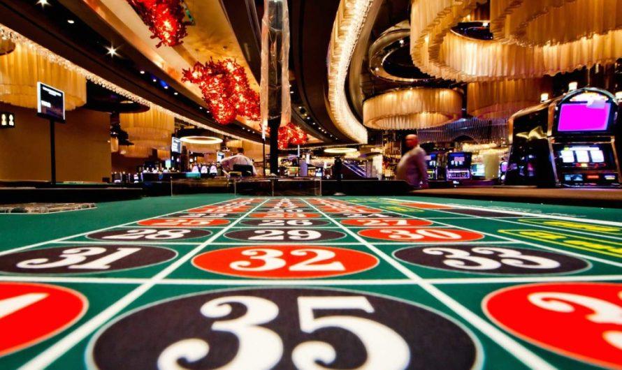 Espace VIP Cheri casino : que faut-il savoir sur cet opérateur ?